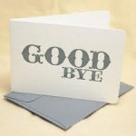 Goodbye Expensive Direct Mail Marketing Software