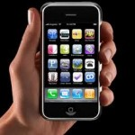 The Best 15 Iphone and Droid Apps for Real Estate Investing