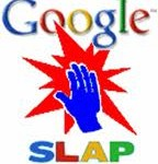 Will Google Slap You For Squeeze Pages –