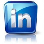Using LinkedIn To Generate Real Estate Investing Leads