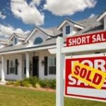 How To Automate A Short Sale