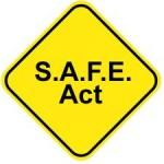 Safe act Effect on real estate investors