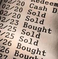 Wholesaling Real Estate Investing And Marketing News