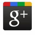 How To Setup A Google Plus Vanity URL Ahead Of The Crowd