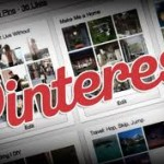 How To Use Pinterest To Get Real Estate Buyers.