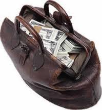 private money