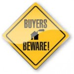 Buyer Beware Of Next Gen Real Estate Investing - REWW - Honest Review
