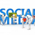 How to Maximize Your Results for Social Media Marketing