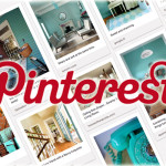 PinteresteFlyer