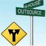 The guru's lie about outsourcing!…
