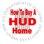 How To Buy A HUD Property Successfully and Profit
