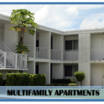 Residencial-Multifamily