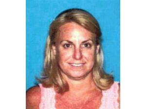 Karen Hanover Convicted Felon