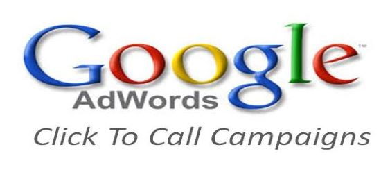 How-To-Create-Click-to-Call-Campaigns-in-Google-AdWords-Enhanced-Campaigns