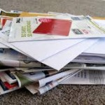 Direct Mail Myth Exposed - Clever Investor - Cody Sperber Hype