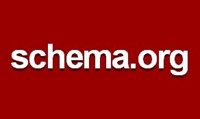 schema-org-logo