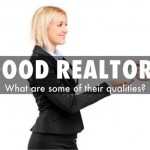 5 Tips For Working With a Real Estate Agent to Get Best Results