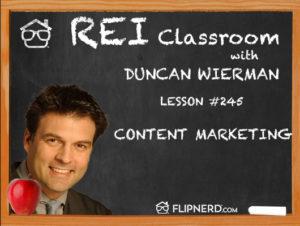 Duncan Wierman Thumbnail