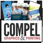 compel-weirman-resources