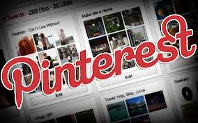 How To Market Your Real Estate Business Using Pinterest