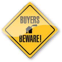 Buyer Beware Of Next Gen Real Estate Investing – REWW – Honest Review