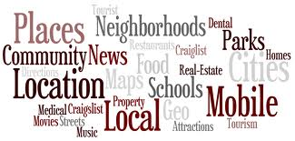 What You Should Be Blogging About for Your Real Estate Investor Business