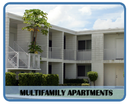 Ten Steps You Must Do When Considering A Multifamily Apartment Investment