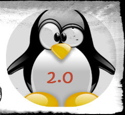 What You Must Know About The New Google Penguin 2.0 Update