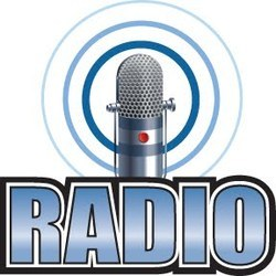 Why You Should Do Radio Advertising For Your Real Estate Business