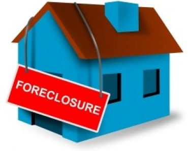 Top 10 States with Longest Foreclosure Timelines