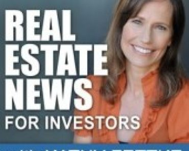 Top Stories of 2019 for Real Estate Investors – Part 2
