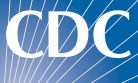 Biden Administration & CDC Announce New Targeted Eviction Ban for Renters